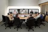 Видеоконференции, трансляции в Интернет, оборудование для круглого стола