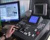 Видеосервера, видеомикшеры, источники сигнала