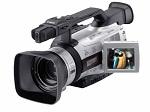 Видеокамеры, съемка мероприятий