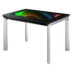 Интерактивный сенсорный стол Samsung SUR40