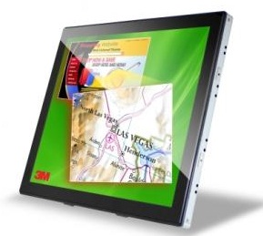 3M Dual-Touch Display 17 C1710PS.jpg