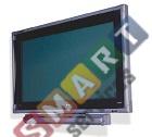 """Сенсорная панель SmartBoard 42"""""""
