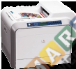 Rent A4 color printer