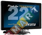 """Сенсорный монитор 22"""" Iiyama  MultiTouch"""