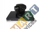 Групповая система видеоконференции VCON xPoint S