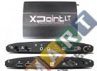 Групповая система видеоконференции VCON xPoint LT