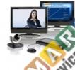 Групповой терминал видеоконференции LifeSize® Express™ 220