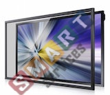 Аренда сенсорного экрана MultiTouch 75'' LED Full-HD