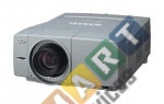 Проектор Sanyo PLC-EF60 5800 ANSI Lm