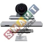 Аренда системы видеоконференцсвязи Tandberg C20