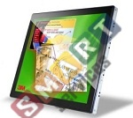 "Сенсорный монитор 3M Dual-Touch Display 15"" C1510PS"
