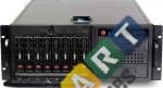 Контроллер видеостен VWCP
