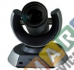 Камера LifeSize® Camera 10x™