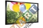 ЖК - панель Samsung SyncMaster 650TS-2