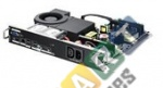 SAMSUNG SIM-NT модуль ПК
