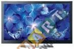Samsung SyncMaster 460TSn-2 сенсорная панель