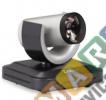Камера LifeSize® Camera 200x™