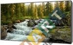 Бесшовные панели Samsung SyncMaster 460UT-B для видеостен
