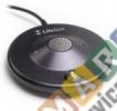 Микрофон LifeSize® MicPod™