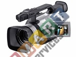 Аренда видеокамеры Canon Full-HD