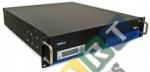 Сервер видеоконференций VCON VCBpro