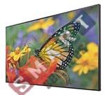 AMS DS84QHD Профессиональная  ЖК  панель с разрешением UltraHD