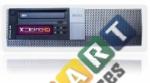 Групповая система видеоконференции VCON xPointHD HD