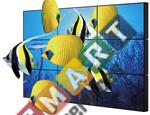 """LG 55WV70MD 3D LED панель 55"""" Full-HD (для видеостен, рамка 5.3мм)"""