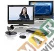 Групповой терминал видеоконференции LifeSize® Express™ 200
