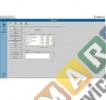 Сервер управления ВКС LifeSize® Gatekeeper™