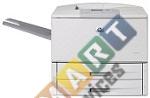 Аренда принтера HP LaserJet 9050N