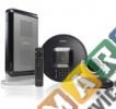 Групповой терминал видеоконференции LifeSize® Room™ 200