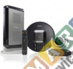 Групповой терминал видеоконференции LifeSize® Room™ 220