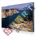 """Samsung UD55A LED панель 55"""" Full-HD (рамка 5.3мм) для видеостен"""