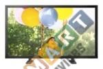 Samsung SyncMaster 700TSn-2 сенсорная панель