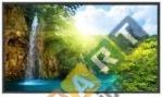Samsung SyncMaster 460UX-3 для видеостен