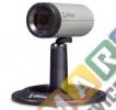 Камера LifeSize® Focus™