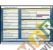ПО для управления видео LifeSize® Control™