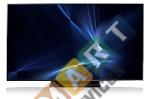 """Аренда LED панели 75"""" Full-HD"""