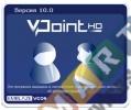 Программный клиент видеоконференции VCON vPointHD