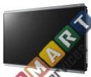 Samsung SyncMaster 460DR профессиональная панель для уличного использования