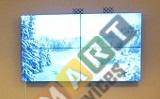 """Аренда видеостены 46"""" Full-HD LED"""