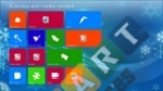 Snowflake Suite для Windows® 8 (new 3.1 version)