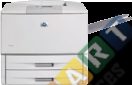 Rent printer HP LaserJet 9050N