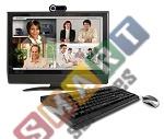 Программный терминал LifeSize® Desktop™