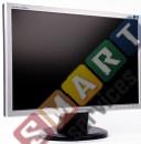 Аренда LCD мониторов 19''