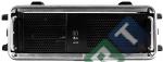 Рэковый cервер потокового видеовещания MMVS StreamStation