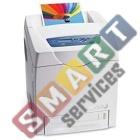 Аренда цветного принтера А4