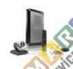 Групповой терминал видеоконференции LifeSize® Team 220™
