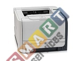Аренда лазерного ч/б принтера А4